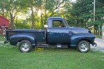 jake rs 150x100 1950 Chevy Truck